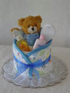 Baby Shower Diaper Cupcakes by Baby Shower Gifts Diaper Cupcakes All Things Cupcake
