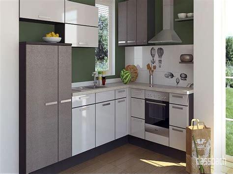 Kleine Küche Richtig Einrichten