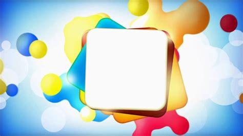 Hd Vector Image by Free Wedding Background Free Hd Motion Graphics