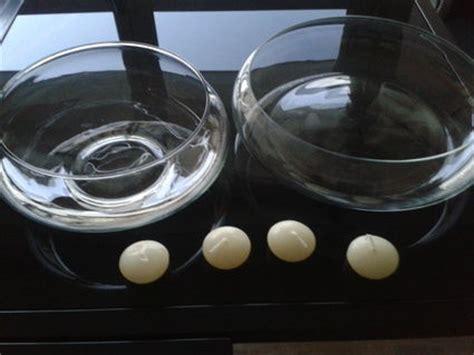 vase plat centre de table mariage vases plats centre de table pour la d 233 coration de votre