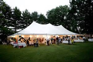 tents for rent for weddings beautiful photos of party tents for rent hess tent rental