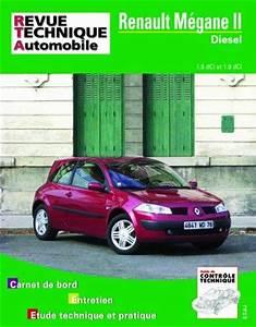 Revue Technique Megane 2 : revue technique clio 2 pdf voitures disponibles ~ Maxctalentgroup.com Avis de Voitures