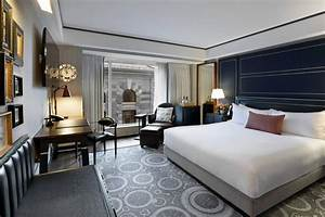 Hotel, Rooms, U0026, Amenities
