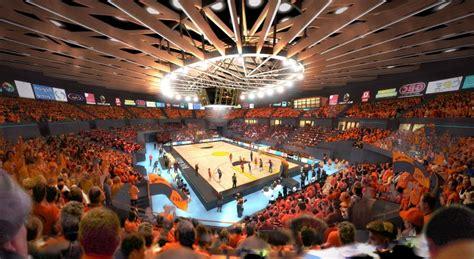 bourges future salle des sports 5 000 places page 3