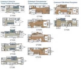 2002 Jayco 5th Wheel Floor Plans garage and rv floor plan house plans amp designs on