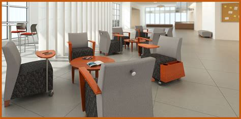 visit our 8 000 square foot office furniture showroom in