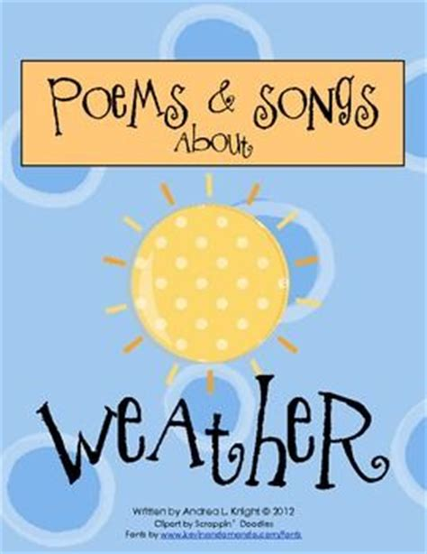 best 25 science poems ideas on poem about 133 | d257387f135cead93746a0282ad26740 prek wind activities wednesday weather