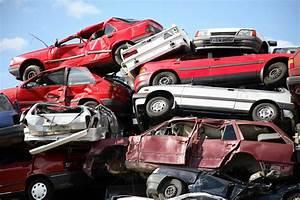 Prime à La Casse Essence 2017 : prime auto leasing auto ~ Medecine-chirurgie-esthetiques.com Avis de Voitures