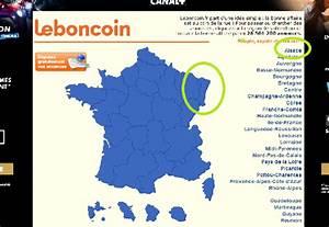 Le Bon Coin Lorraine Bricolage : comment poster une annonce sur ~ Dailycaller-alerts.com Idées de Décoration