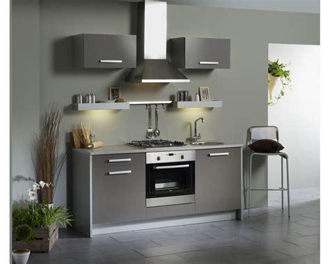 meuble de cuisine design cuisine ameublement design ustensiles de cuisine design