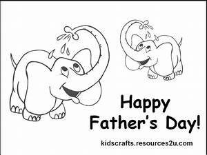 187 best images about Father's Day Ideas on Pinterest ...
