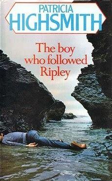boy   ripley wikipedia