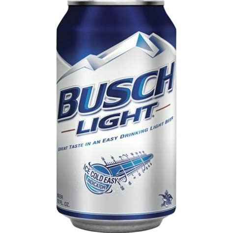 busch light new can the yeti rambler colster quot 99 minute quot cold beer koozie