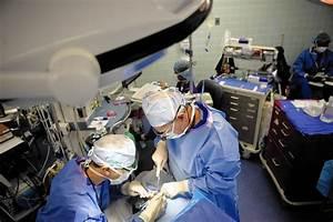 Laurel Regional Hospital Opens Doors To Pediatric Dentists