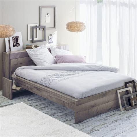 alinea chambre a coucher davaus meuble chambre bebe alinea avec des idées