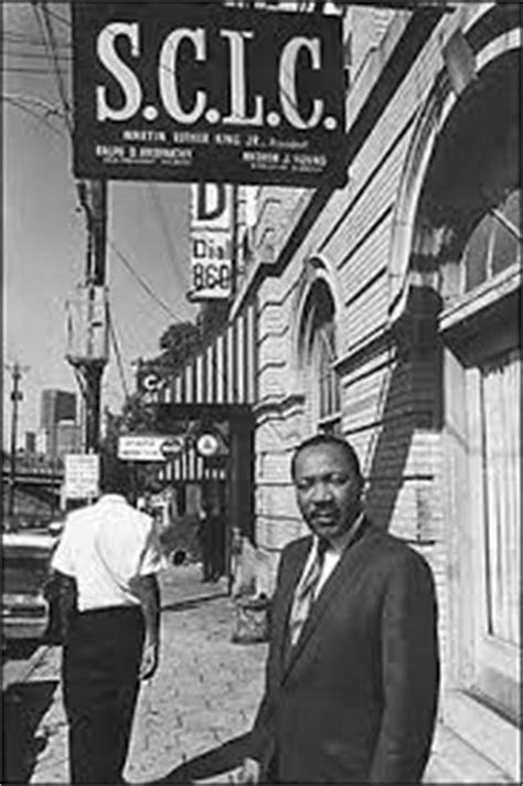 pags apush blog black history month  southern