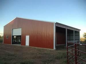 steel barns metal farm buildings agricultural building kits With agricultural steel building kits