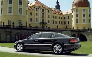 Volkswagen Phaeton Occasion : 2019 volkswagen phaeton occasion stance saloon ~ Medecine-chirurgie-esthetiques.com Avis de Voitures