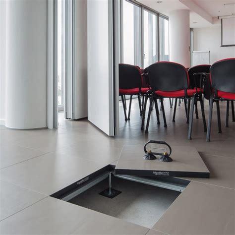 schneider electric si鑒e social vantaggi pavimento galleggiante pavimento sopraelevato uniflair schneider electric