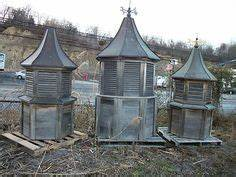 1000 images about cupolas on pinterest barns old barns With barn cupola for sale craigslist