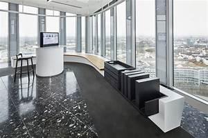 Design Studio München : ibm watson iot ibm watson iot centre munich clios ~ Markanthonyermac.com Haus und Dekorationen