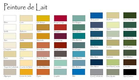palette de couleur peinture pour chambre palette des couleurs peinture resine de protection pour