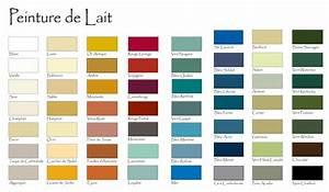Cuisine: Palette De Couleur Peinture Interieur Besancon Design Couleur Peinture Salon Taupe