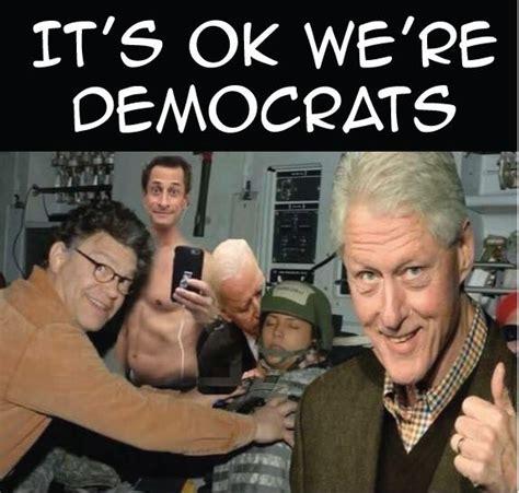 Al Franken Memes - prison planet com 187 here s the best al franken groping memes