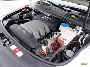 Audi 3 2 Vvt Engine Diagram. 2009 audi a5 3 2 quattro coupe 3 2 liter fsi  dohc 24 valve. tag for 2005 audi a6 3 2 used audi a6 3 2A.2002-acura-tl-radio.info. All Rights Reserved.