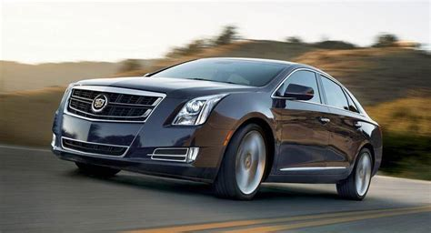 2019 Cadillac Ct4 by 2019 Cadillac Ct4 Price Specs Release Date Best Car