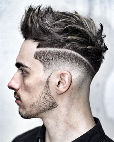 style of cutting hair haircutting boys new style boys haircutting style hair