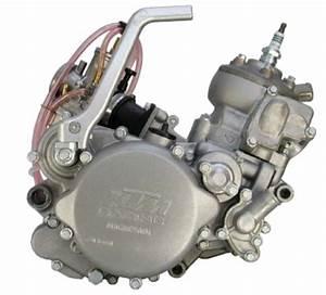 Ktm 85 Sx Engine Repair Manual Download 2004