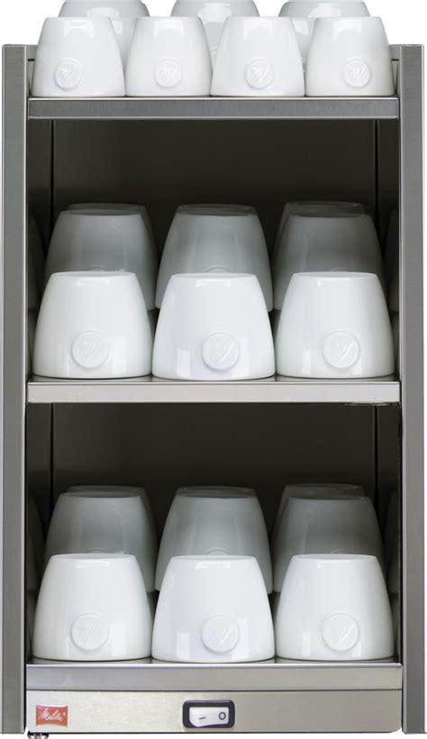 melitta bar cube ii 1w 2g is gro 223 k 252 chentechnik zum fairen preis melitta 174 bar cube ii 1w 2g kaffeevollautomat