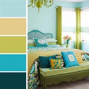 les 25 meilleures idees concernant palettes de couleurs With attractive choisir couleur de peinture 0 mariage des couleurs peinture meilleures images d