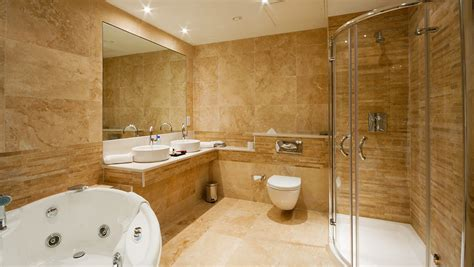 bathroom remodeling  small space karenpressleycom