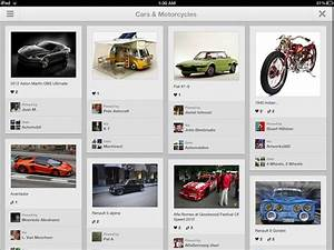 Pinterest App Anmelden : pinterest app finally lands on ipad ~ Eleganceandgraceweddings.com Haus und Dekorationen