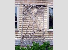 30+ Garden Projects using Sticks & Twigs Garden Living