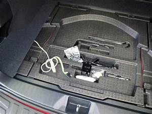 2015 Subaru Outback Wagon Custom Fit Vehicle Wiring
