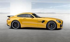 Mercedes Amg Gt R : mercedes amg gt r pricing revealed starts at 139 000 ~ Melissatoandfro.com Idées de Décoration
