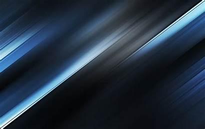 Abstract Dark Lines Backgrounds Point Power Desktop