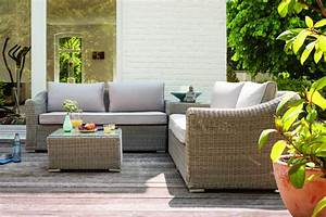 Lounge Gartenmöbel Outlet : lounge gartenm bel reduziert catlitterplus ~ Pilothousefishingboats.com Haus und Dekorationen