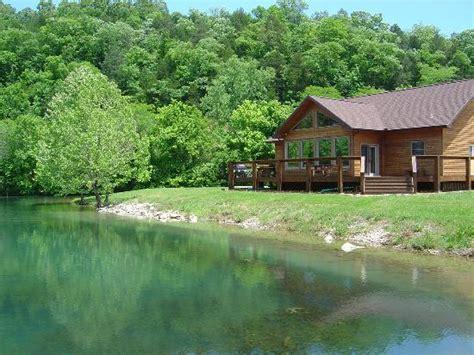 cabin rentals in arkansas denton ferry rv park resort prices cground