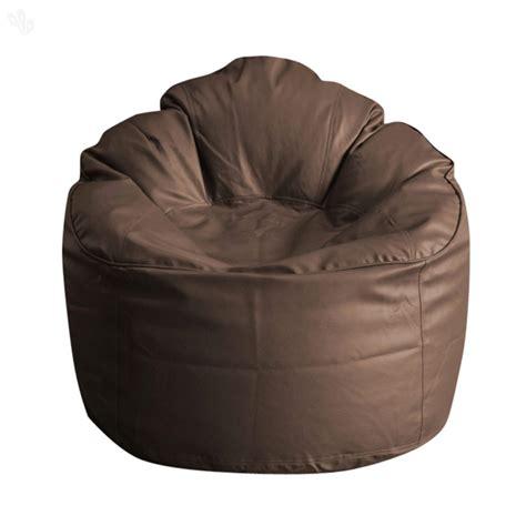 ikea toddler beds bean bags stunning bean bag ch high definition wallpaper