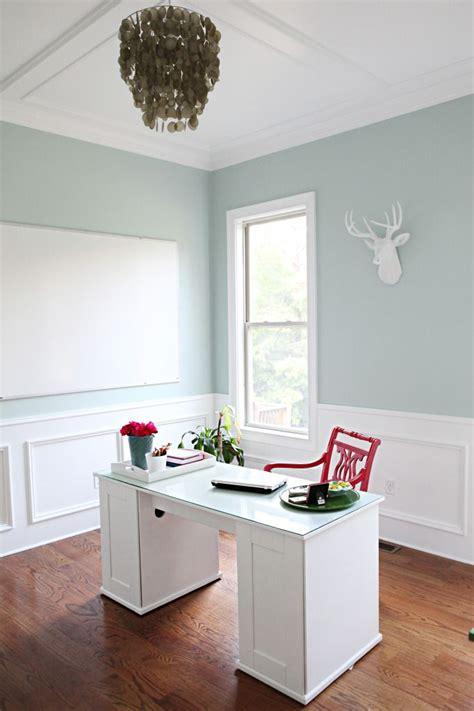 best 25 office paint colors ideas office paint behr and paint walls
