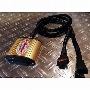 Boitier Additionnel Moteur Essence : bmw diesel boitier additionnel puce moteur evolussem ~ Medecine-chirurgie-esthetiques.com Avis de Voitures