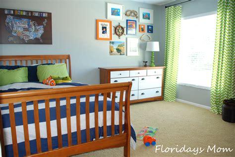 High Resolution Image Bedroom Design Boys Kids Room Photo