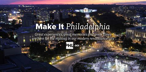 philadelphia convention visitors bureau philadelphia convention visitors bureau discoverphl com