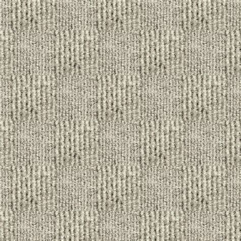 simply seamless tranquility mountain mist texture 24 in x