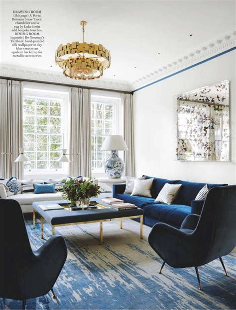 In today's blog post i want you to take a close up look through modern victorian era fashion trends and see what's popular nowadays. A Modern Victorian Home That Is Perfectly Bright