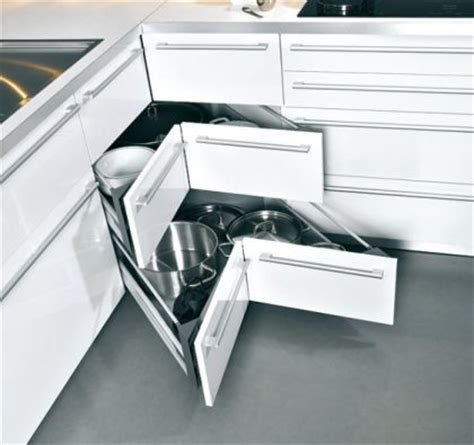 meuble haut cuisine avec porte coulissante agencement de cuisine standard ou sur mesure m e a